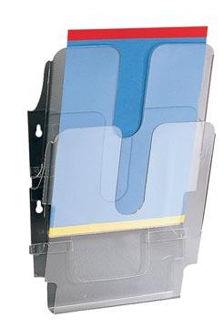 Durable Flexiplus 2 A4