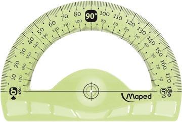 Maped gradenboog Flex