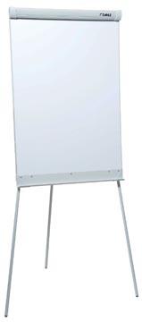 Dahle flipchart ft 68 x 92 cm, hoogte 187 cm