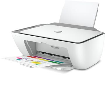 HP DeskJet 2720e Alll-in-One printer